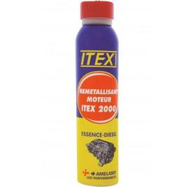 REMETALLISANT ITEX 2000