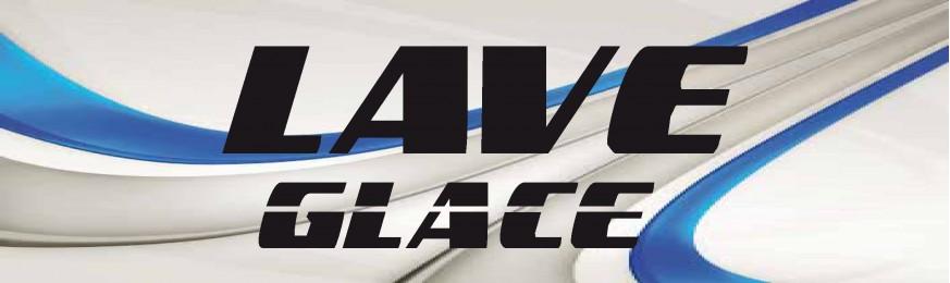 LAVE GLACE HIVER